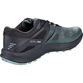 Salomon Ultra Pro Shoes Herren urban chic/phantom/lead